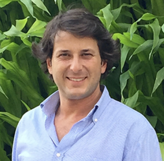 Alessandro Musco